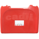 Cadii Replacement Lid - RED