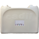 Cadii Replacement Lid - WHITE