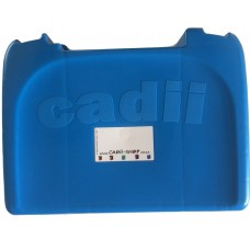 Cadii Replacement Lid - BLUE