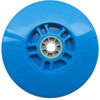 Cadii Wheels Sets - BLUE