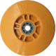Cadii Wheels Sets - GOLD
