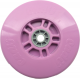 Cadii Wheels Sets - LILAC