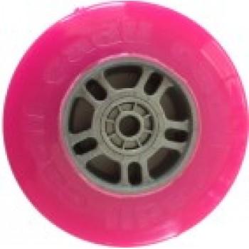 Cadii Wheels Sets - PINK