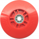 Cadii Wheels Sets - RED