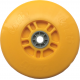 Cadii Wheels Sets - YELLOW