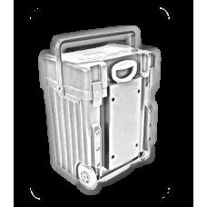 Cadii School Bag - BZERO (Custom Made)
