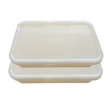 Cadii Lunch Box Replacement (Set)