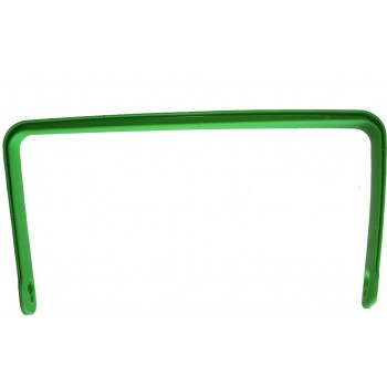 Cadii Carry Handle Replacement Kit - Green
