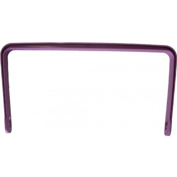 Cadii Carry Handle Replacement Kit - Lilac