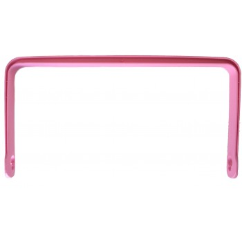 Cadii Carry Handle Replacement Kit - Pink