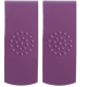 Cadii Locking Clips - LILAC