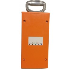 Cadii Pull Out Handle Replacement Kit - Orange