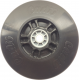 Cadii Wheels Sets - BLACK