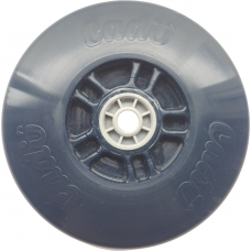 Cadii Wheels Sets - NAVY