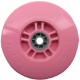 Cadii Wheels Sets - PINK