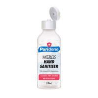 PURIDENE SANITISER 100 ml