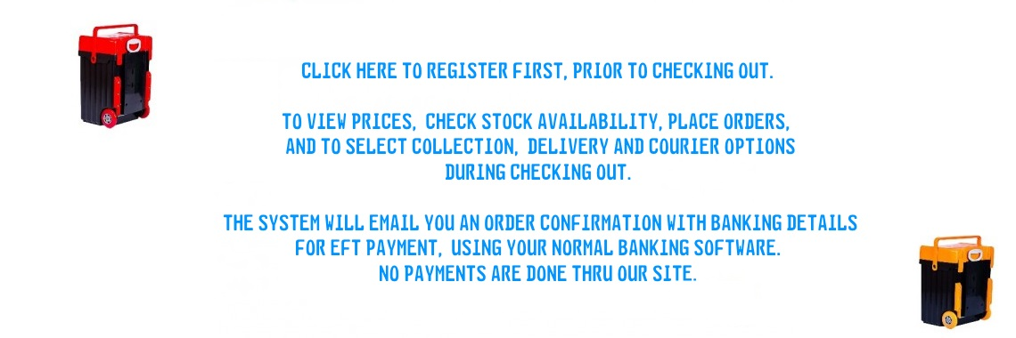 Please Register Or Login to view Pricing and place orders